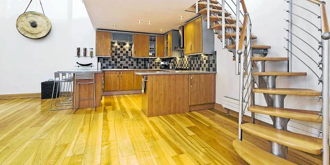 Muebles una industria con mucha madera empresas for Muebles industria