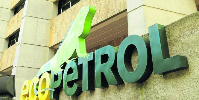 Fitch Ratings reafirma la calificación a Ecopetrol