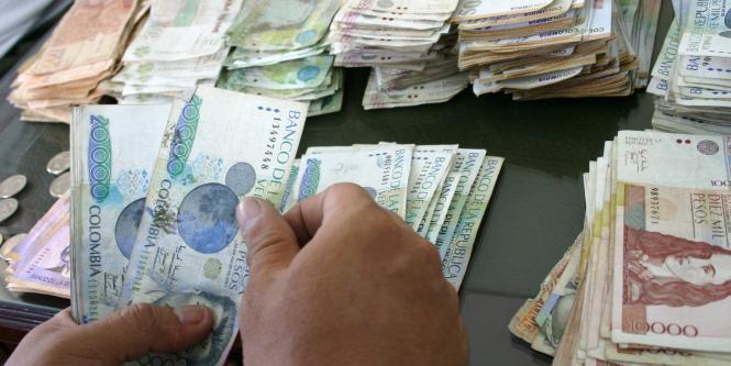 Los fondos de cesantías recaudaron $5,12 billones | Finanzas ...