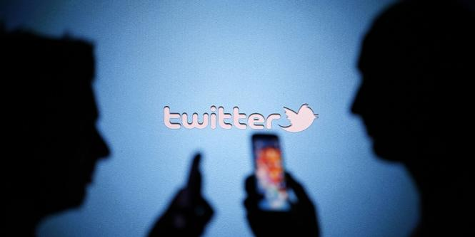 Twitter hace las paces con IBM