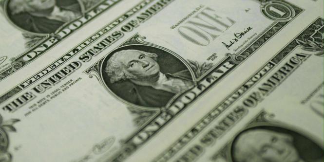 Image result for soberano en la economía