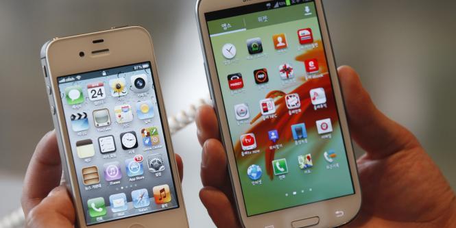 La cuarta generación de telefonía móvil se abre paso | Empresas ...
