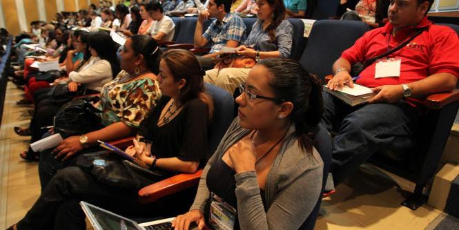 Las becas que buscan los colombianos en el exterior mis - Becas para colombianos en el exterior ...