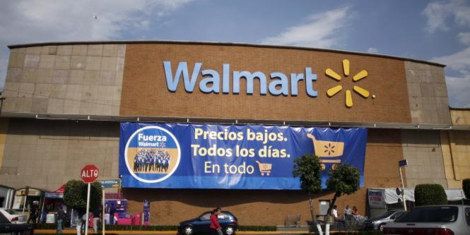 Walmart mira opciones para ingresar al mercado colombiano for Estanques de geomembrana precios en colombia