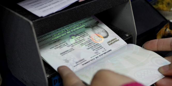 Estos son los tres tipos de visa que exigirá Colombia desde el 2 de noviembre | Economía | Portafolio