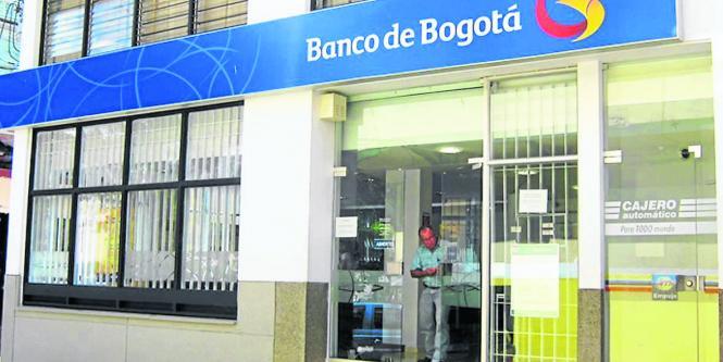 Creditos Para Remodelacion De Vivienda Banco Venezuela