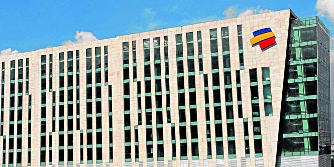 Bancolombia Emitir Bonos En El Exterior Ahorro Mis Finanzas Portafolio