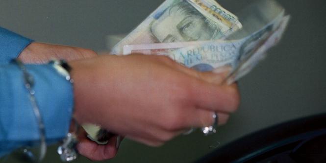como saber administrar mi dinero