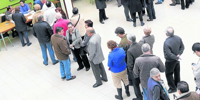 Fondos de pensiones piden subir la edad de jubilación en Latinoamérica