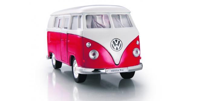 La Minivan De Los Hippies Hizo De Sao Paulo Su Hogar