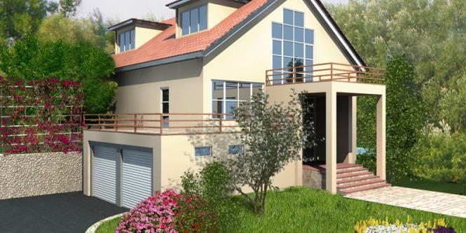 Fondo nacional del ahorro evaluar casas prefabricadas rusas empresas negocios portafolio - Foro casas prefabricadas ...