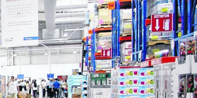 PriceSmart abrió sus puertas en Barranquilla   Empresas