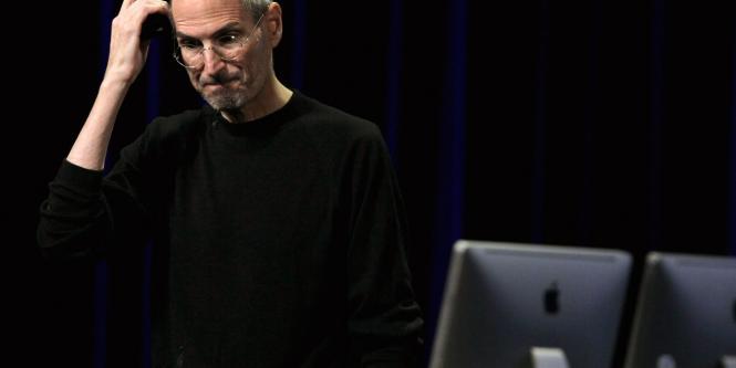 63cd8cf5aaa Cronología de la enfermedad de Steve Jobs | Empresas | Negocios | Portafolio