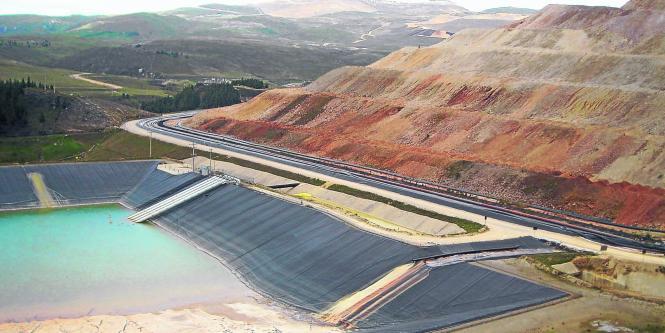 En Colombia, el cambio de reglas disminuye las inversiones en ...