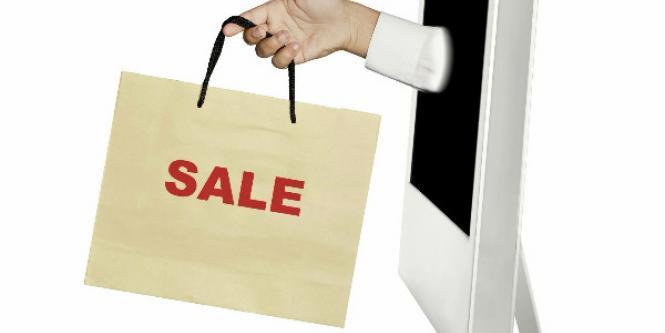 Dentro de los principales factores que influyen a la hora de realizar compras online, el precio ocupa el primer lugar con un 50