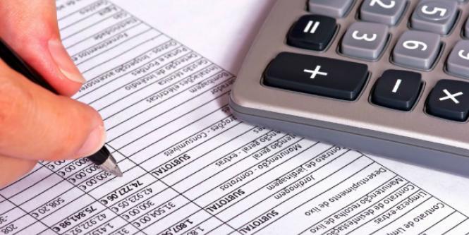 El monto estimado de las compensaciones variables ofrecidas se ubica entre el 1 % y el 25 % del salario anual del empleado y se
