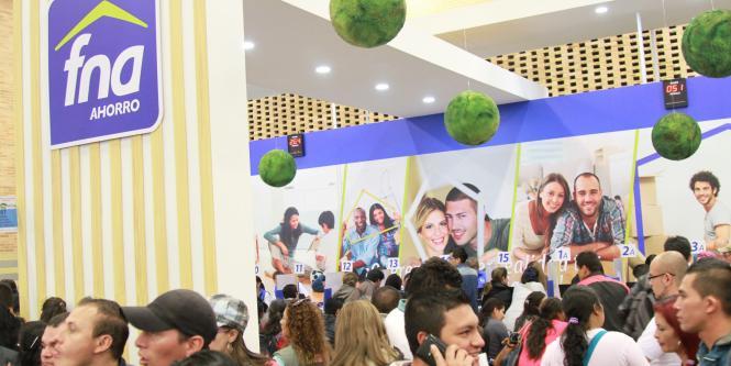 Resultado de imagen para FNA evento