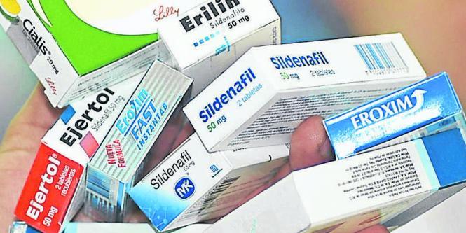 Comisión fijará precios de medicamentos en Colombia