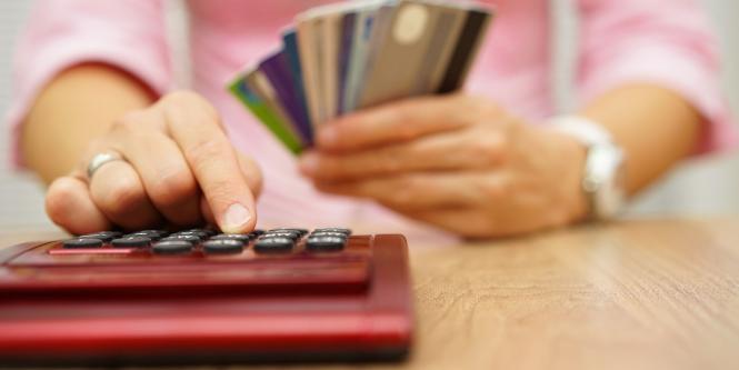 Qué Debe Hacer Si No Puede Pagar Sus Deudas Mis Finanzas