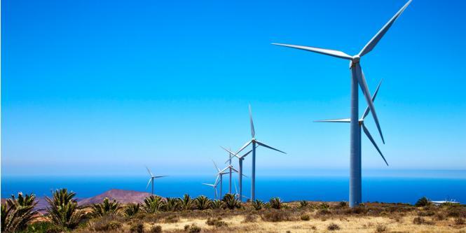 c8a448e55a3 energias renovables en colombia