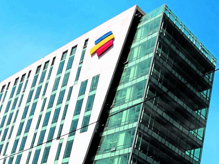 Bancolombia Anuncia Nueva Inversion Empresas Negocios Portafolio