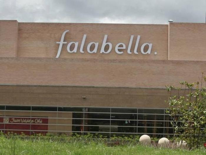 SACI Falabella informa adquisición del 100% de Linio — Breaking News