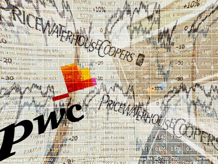 5. PricewaterhouseCoopers