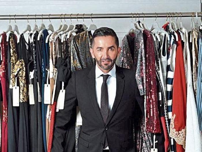 ba52ad6cfe Llega a Colombia la marca turca de ropa Franz