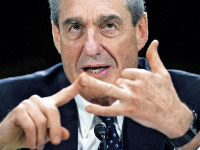 Fiscal Mueller