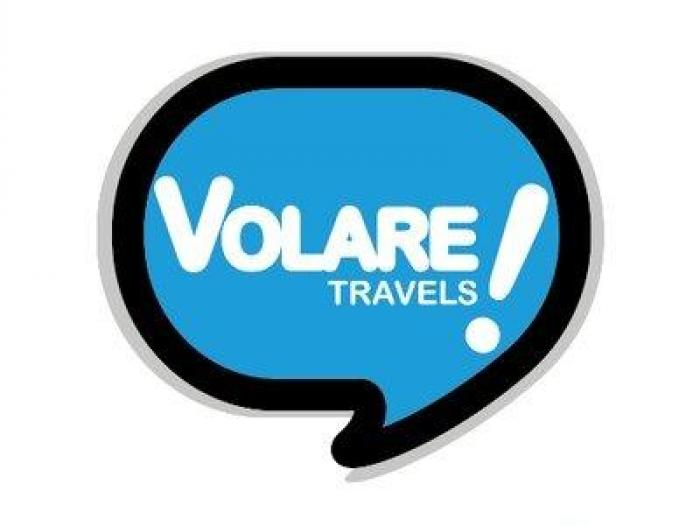 Volare Travels