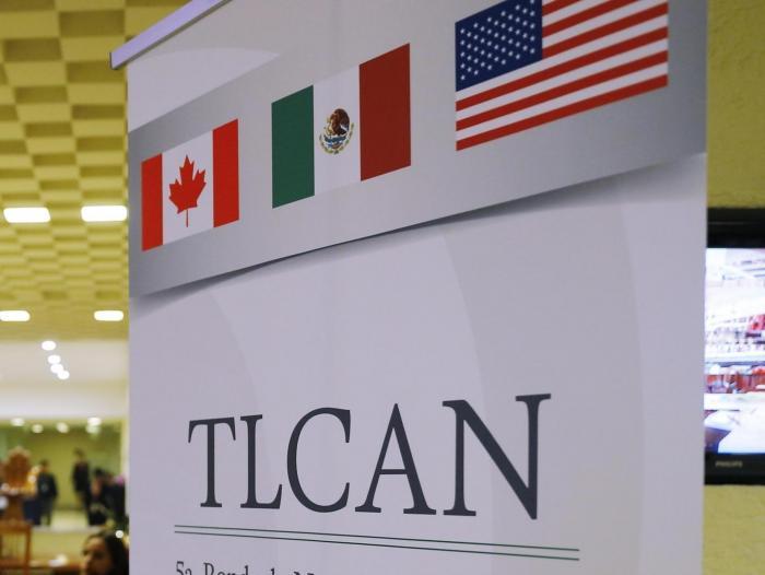 El nuevo acuerdo comercial entre EEUU, México y Canadá se llamará USMCA