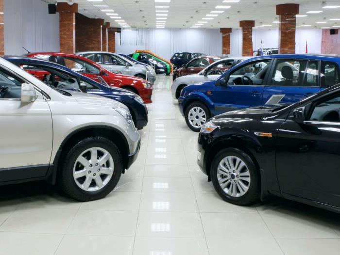 Consejos que le ayudarán a cuidar su vehículo en época de cuarentena | Economía | Portafolio