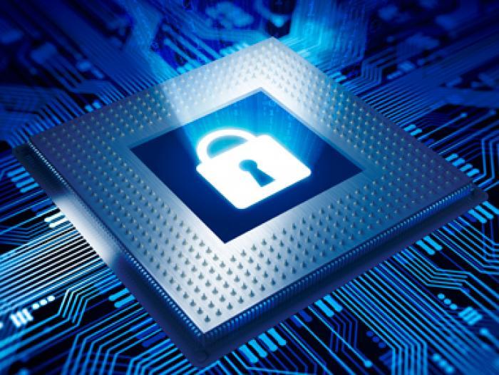 Ciencia Tecnología E Innovación Y Sus Efectos Sobre La Seguridad De Las Naciones Innovación Portafolio