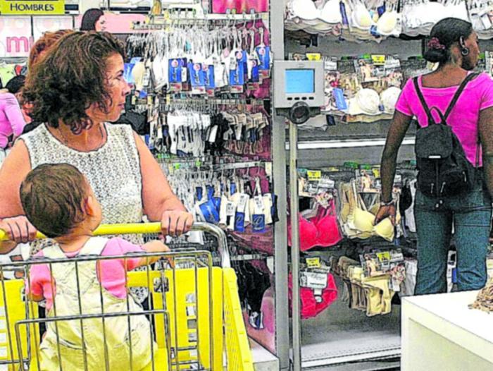 medelln es la ciudad ms dinmica en el gasto de los hogares
