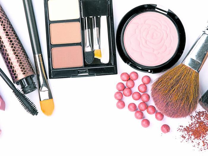 1077e79dd Apuesta local por los cosméticos sostenibles