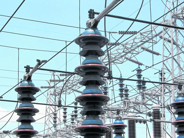 Problemas de energía en la costa Caribe no se resolverían pronto |  Infraestructura | Economía | Portafolio
