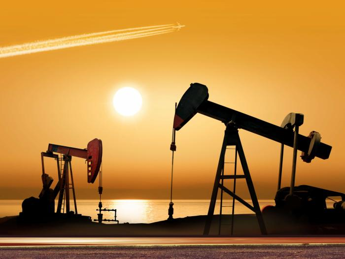 Petróleo de la Opep supera los 70 dólares por primera vez en 18 meses
