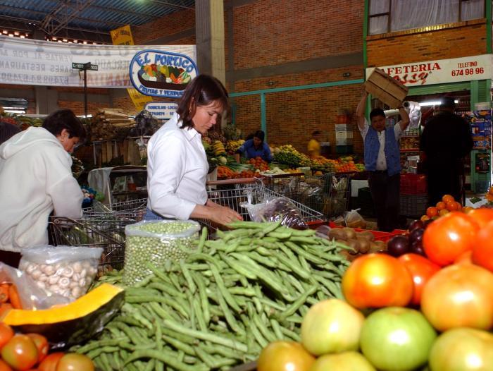 Venezuelaserespeta - Venezuela crisis economica - Página 25 56b8b6b0a5762