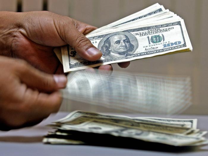 Inversión extranjera en Colombia llega a US$8.564 millones