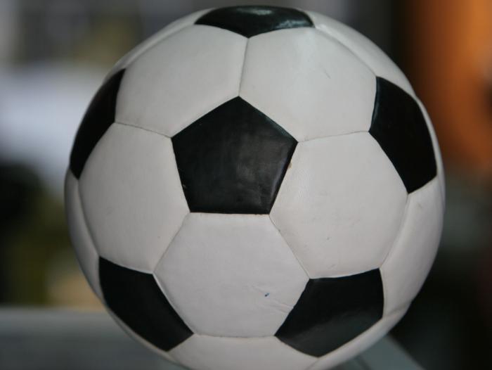 Informe financiero de los equipos del fútbol colombiano  1a996530a7f53
