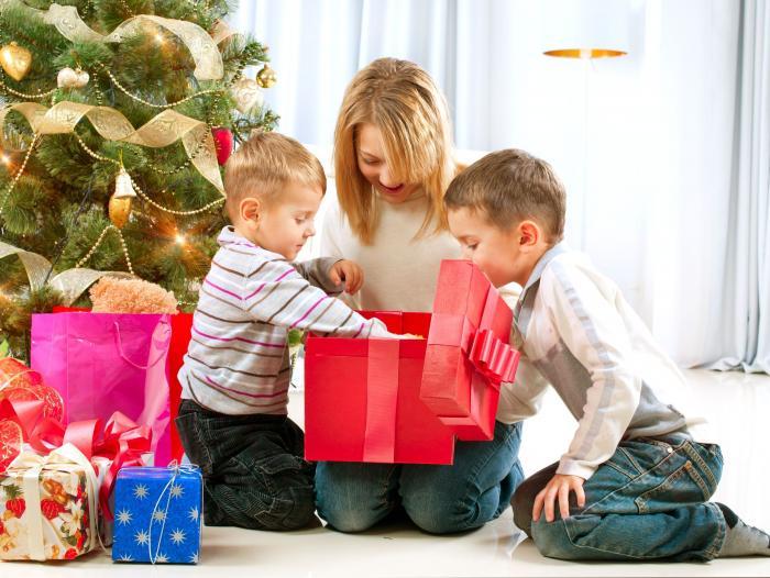 Son Los Articulos Tecnologicos Un Buen Regalo De Navidad Para Los