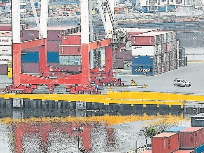 Las exportaciones de Colombia encadenaron un nuevo mes con avances, lo que supone la recuperación del sector.