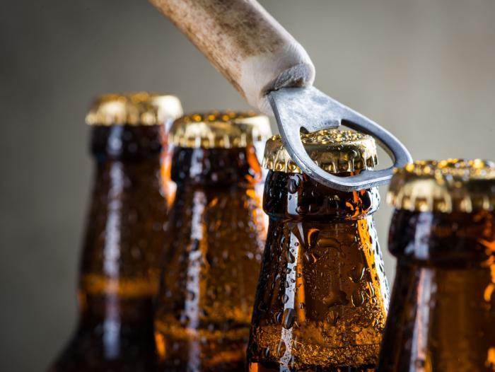 Cosas que debe saber sobre la cerveza