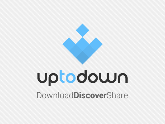 Uptodown Android