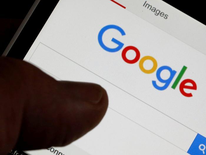 Con esta nueva herramienta de Google, las pymes podrán tener páginas ...