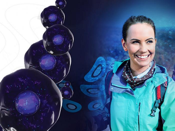 USANA HEALTH SCIENCES COLOMBIA