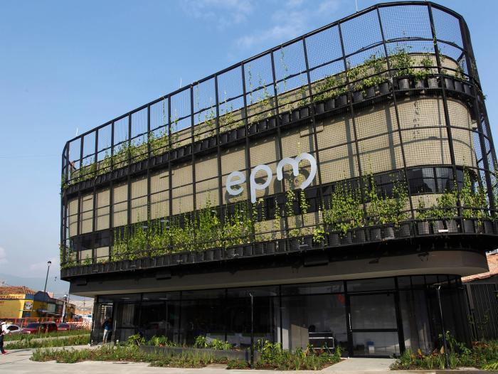 EPM debe salvaguardar a sus usuarios en tiempos de pandemia