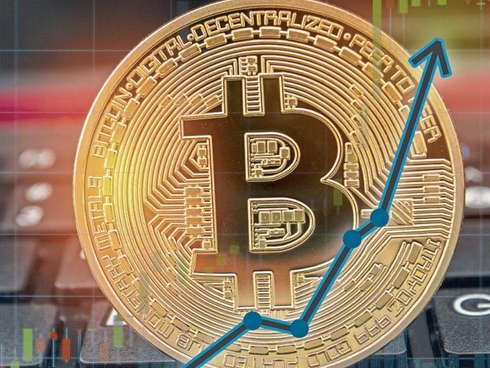 El auge de las criptomonedas   Economía   Portafolio