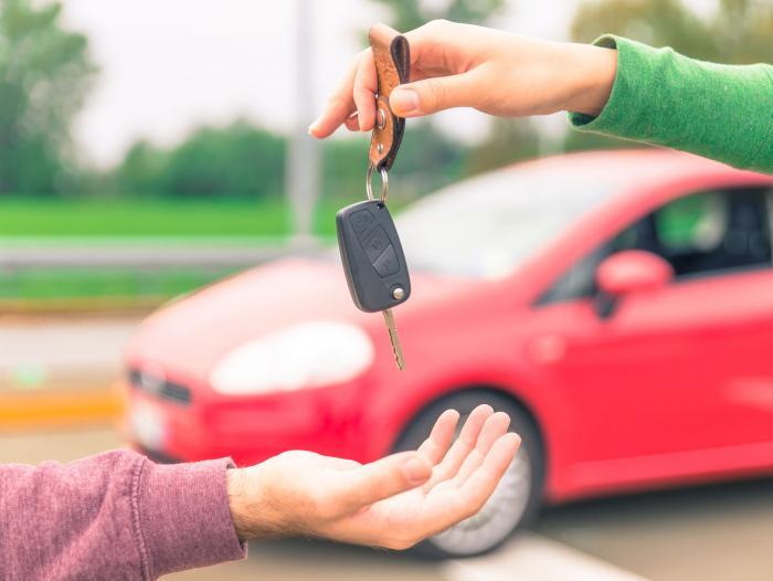 Venta De Carros >> Lugares Para Comprar Carros Usados En Bogota Mis Finanzas
