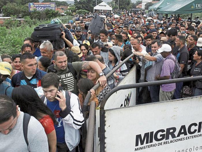 Emigrar o no Emigrar... he ahi el problema?? - Página 4 5ada995f71dbc
